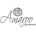 Amaroo Apartments